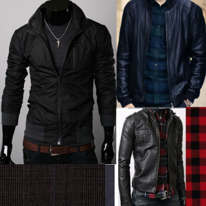 mins-primary-style-mens-jacket