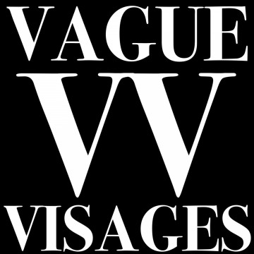 cropped-vague-visages-logo.jpg
