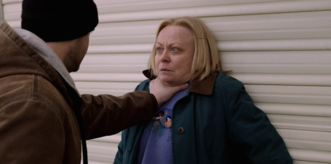 jacki-weaver-gracepoint-episode-7