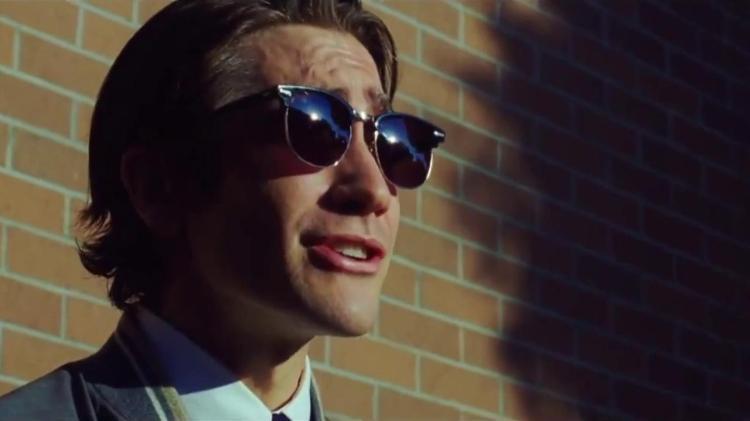 jake-gyllenhaal-nightcrawler