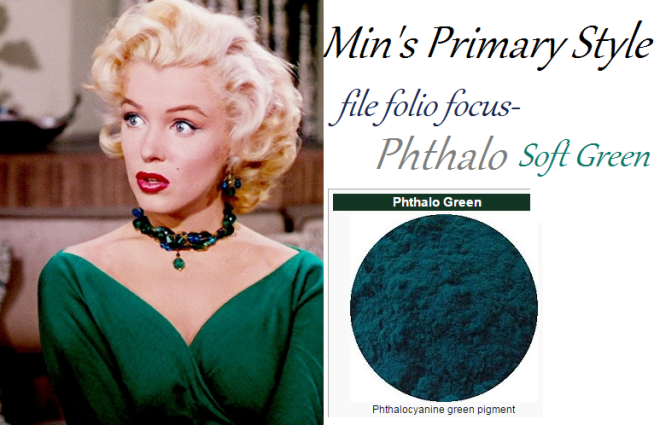 mins-primary-style-phthalo-green