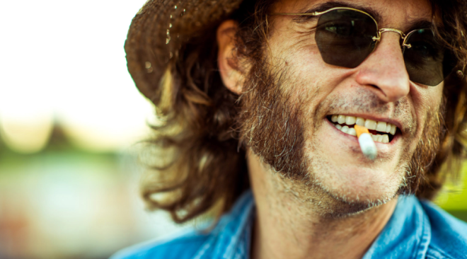 joaquin-phoenix-inherent-vice