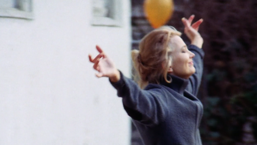 gena-rowlands-a-woman-under-the-influence