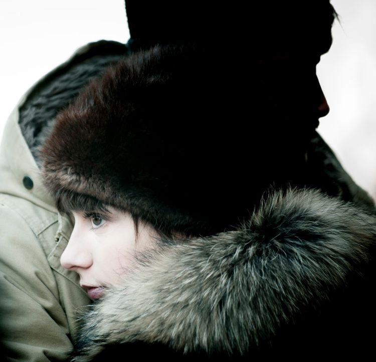 gurov-et-anna-movie