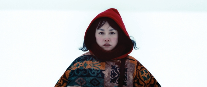 kumiko-the-treasure-hunter-two