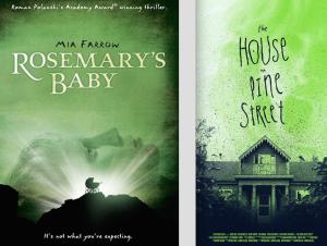 rosemarys-baby-the-house-on-pain-street