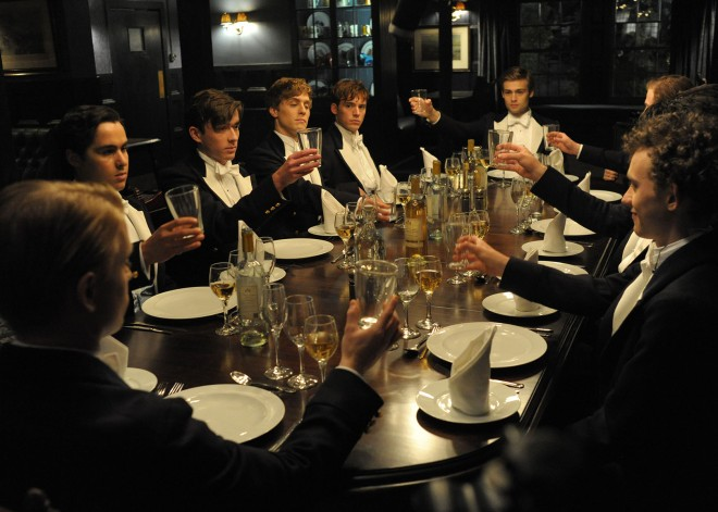 the-riot-club-two