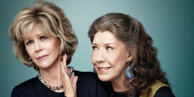 grace-and-frankie-one