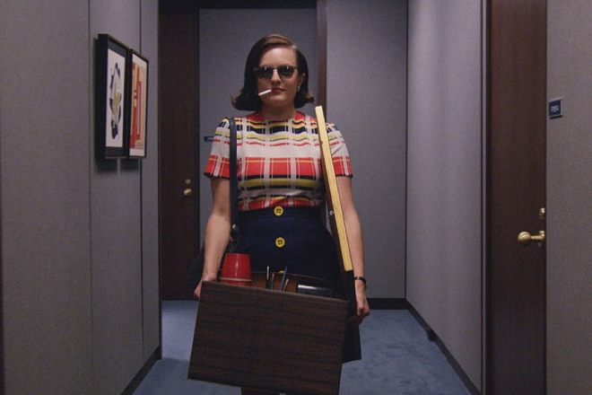 mad-men-lost-horizon-one