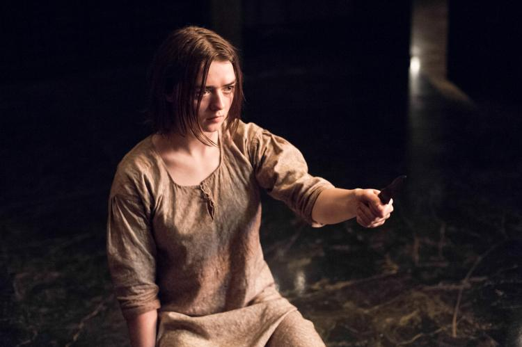 game-of-thrones-arya
