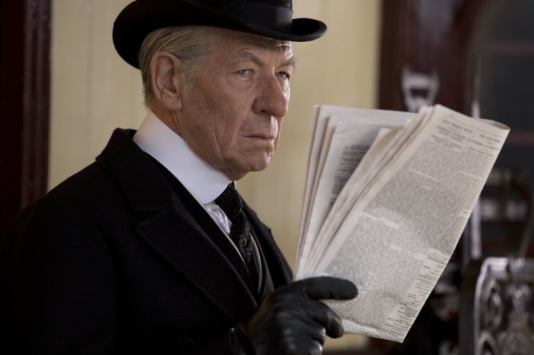 mr-holmes-two