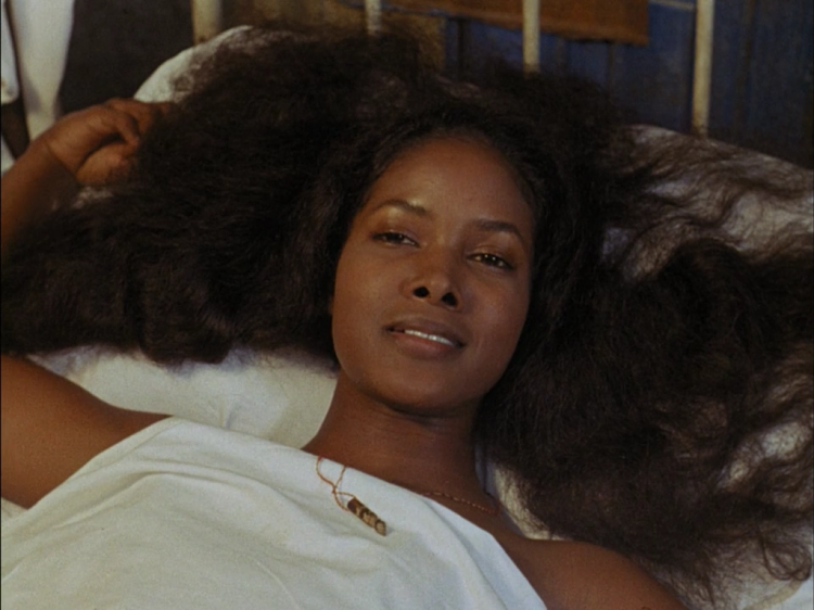 of-love-and-other-demons-black-orpheus-seven