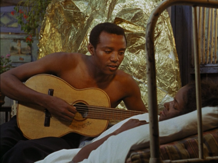 of-love-and-other-demons-black-orpheus-ten