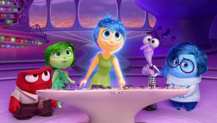 inside-out-movie