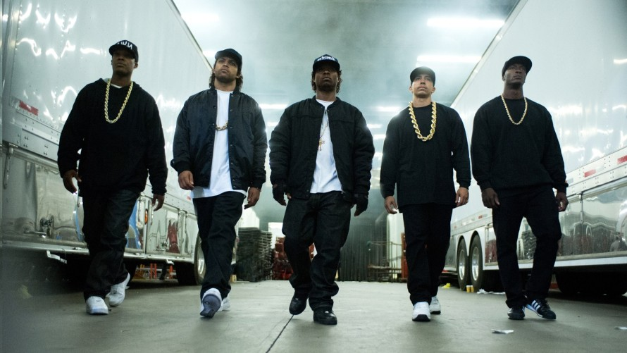straight-outta-compton-one