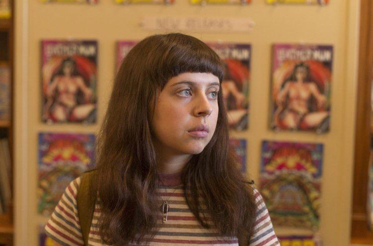 the-diary-of-a-teenage-girl-six