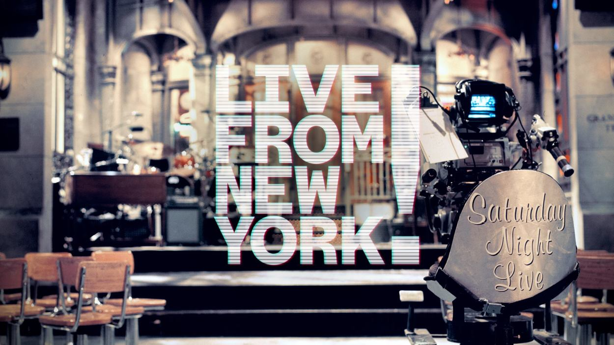 live-from-new-york-seven