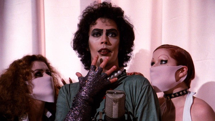 vague-visages-of-love-and-other-demons-the-rocky-horror-picture-show-one