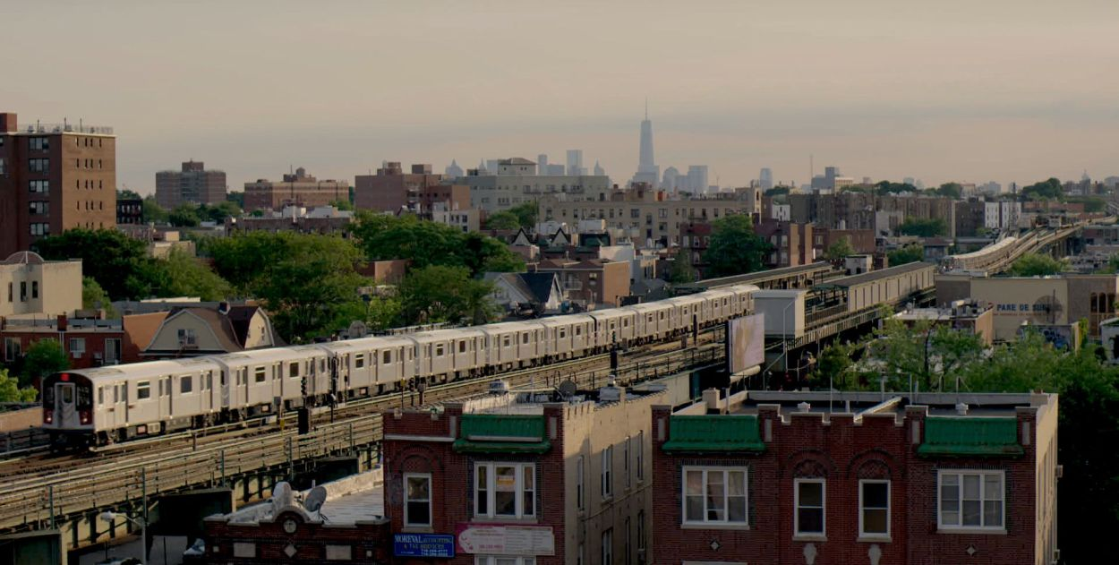 in-jackson-heights-five