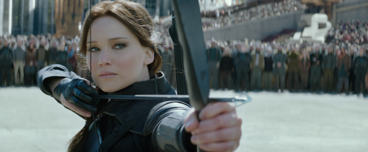 the-hunger-games-mockingjay-part-2-one