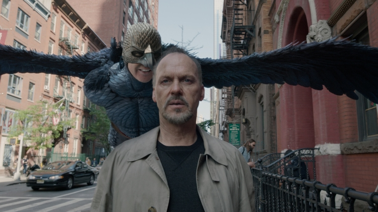 vague-visages-eye-on-inarritu-birdman-one