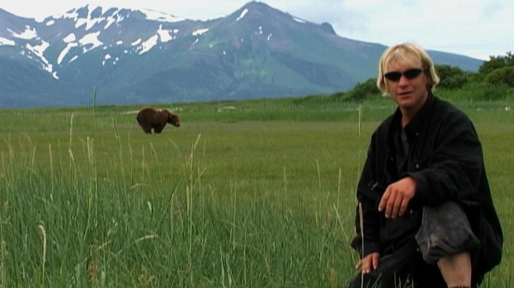 grizzly-man-one