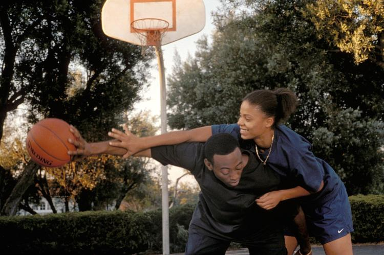 love-and-basketball-one