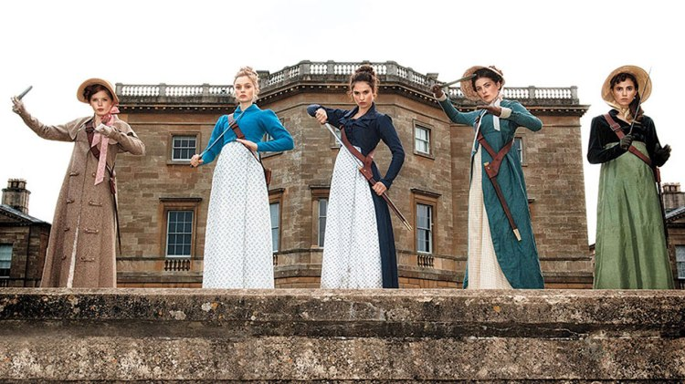 pride-and-prejudice-and-zombies-one