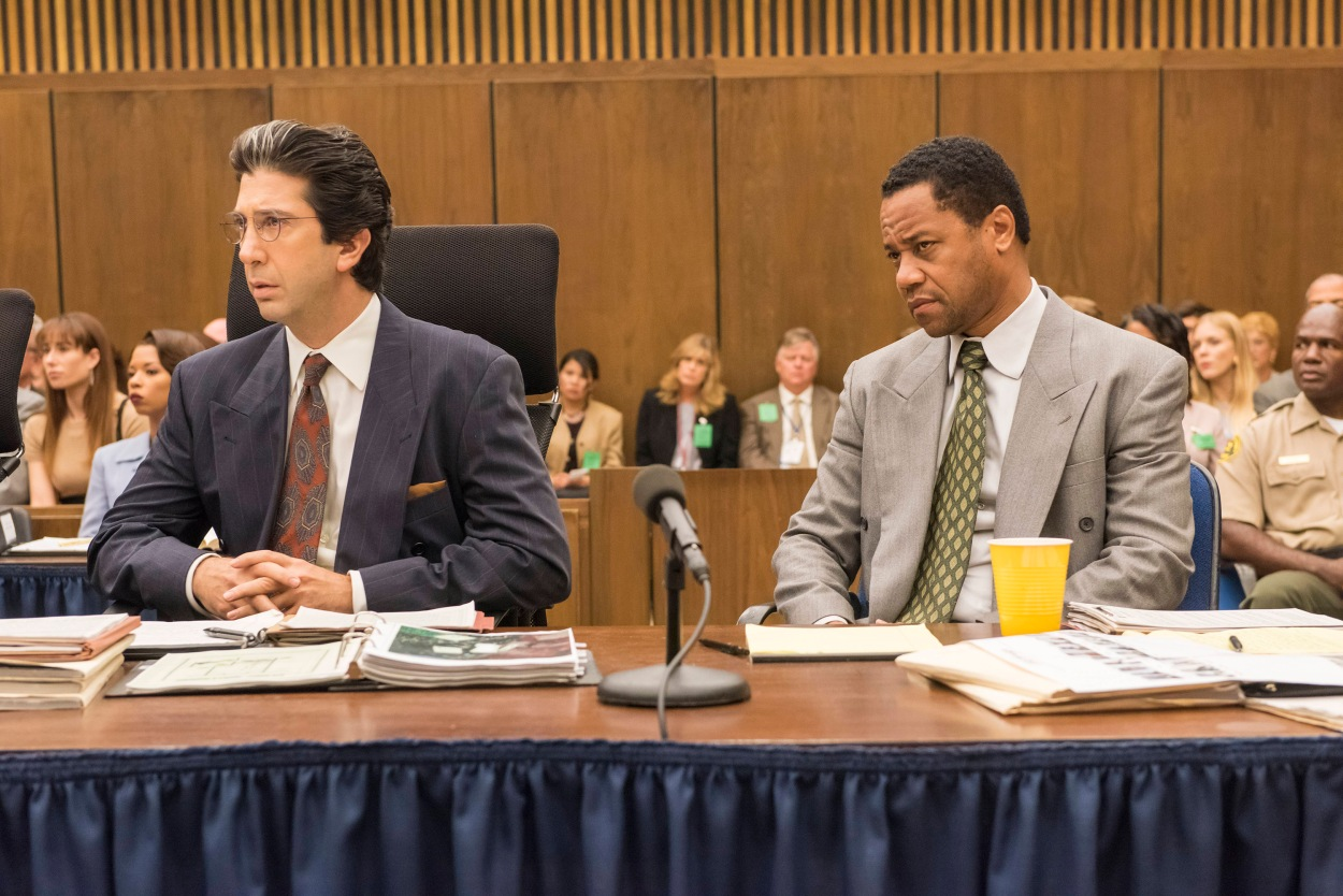 american-crime-story-a-jury-in-jail