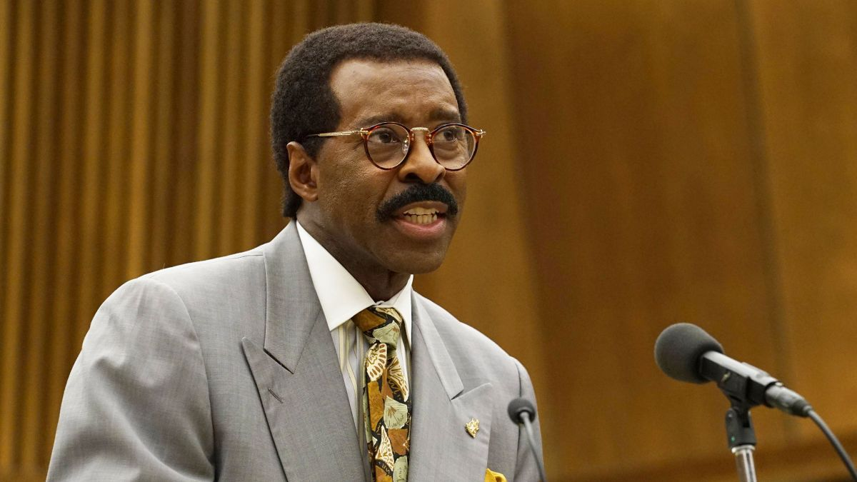 american-crime-story-the-people-v-oj-simpson-manna-from-heaven-one