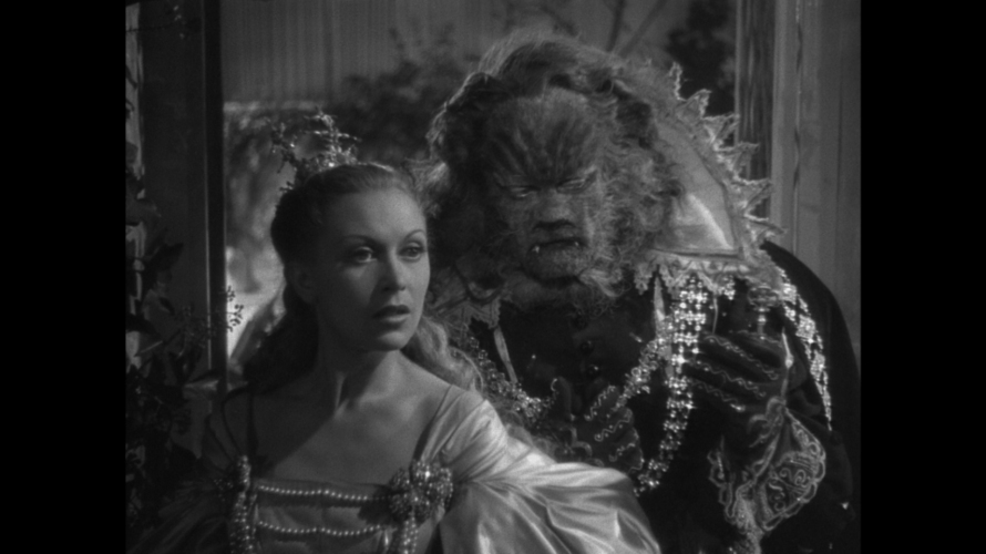 jean-cocteau-beauty-and-the-beast-six