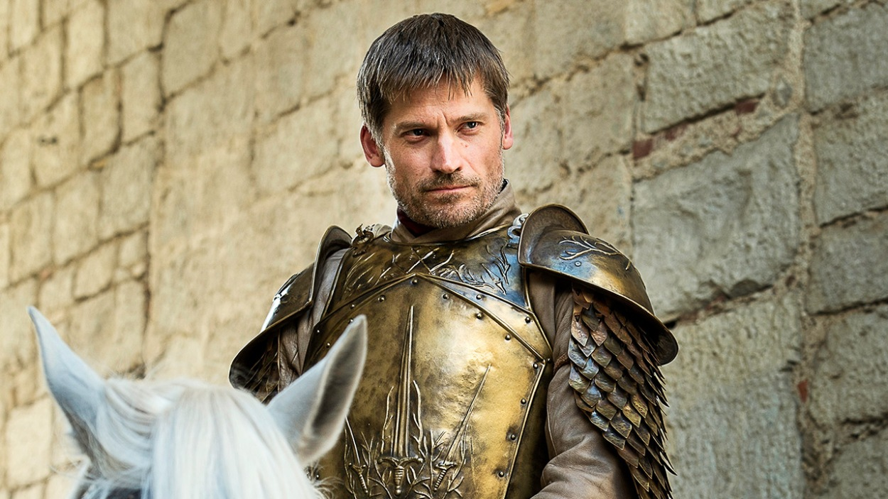 hbo-game-of-thrones-blood-of-my-blood