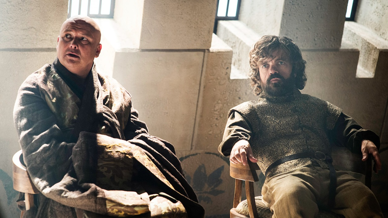 hbo-game-of-thrones-book-of-the-stranger