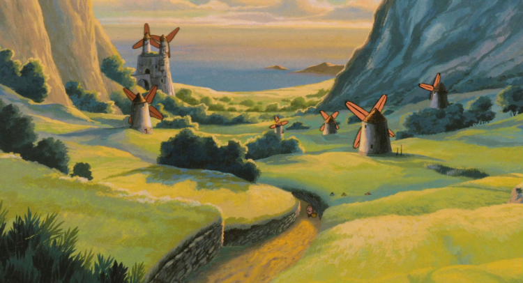 nausicaa-of-the-valley-of-the-wind-four