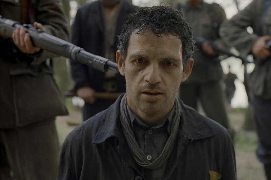 son-of-saul-four
