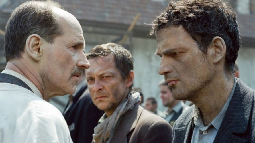 son-of-saul-two