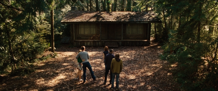 vague-visages-cult-vault-cabin-in-the-woods-one