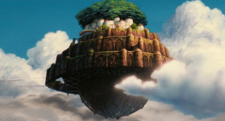 vague-visages-studio-ghbili-laputa-castle-in-the-sky-three