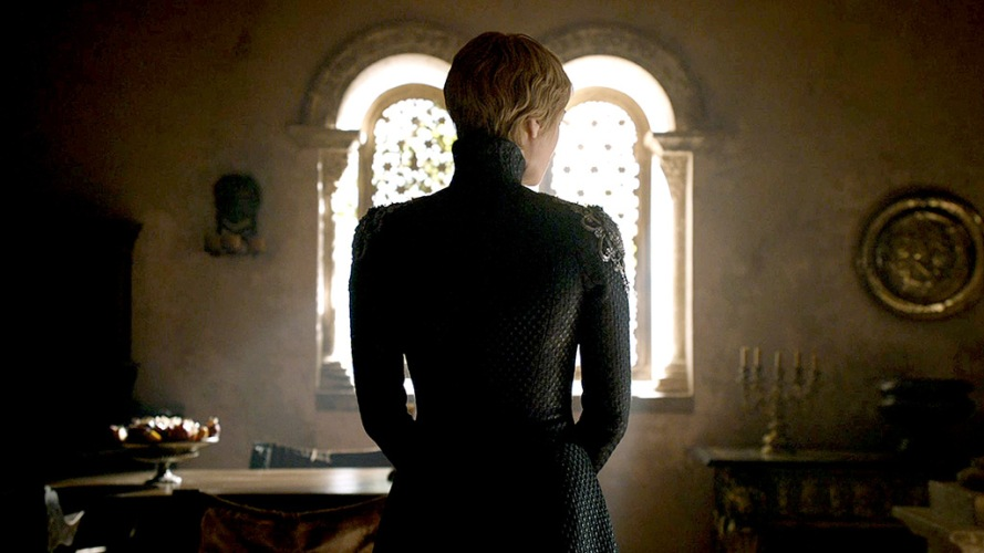 hbo-game-of-thrones-the-winds-of-winter