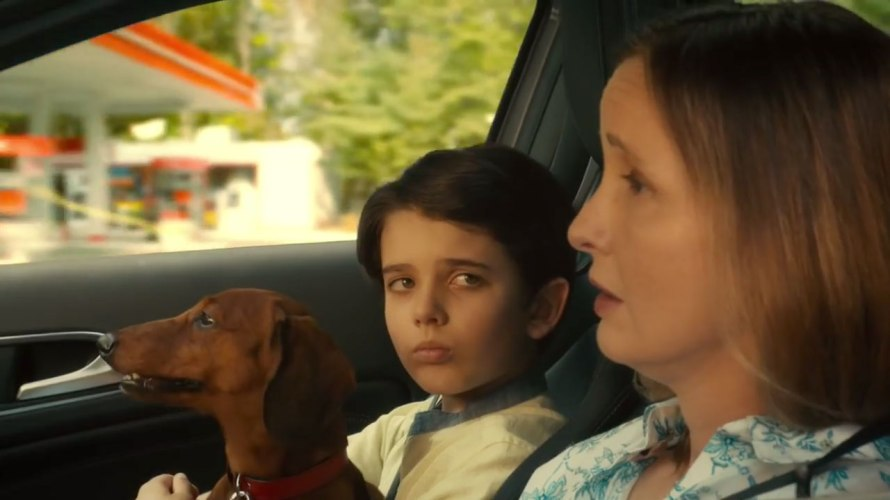 wiener-dog-movie-two