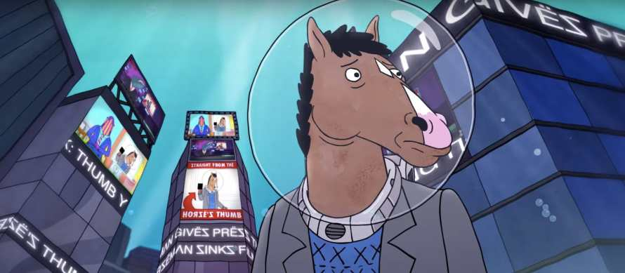 bojack-horseman-fish-out-of-water-two