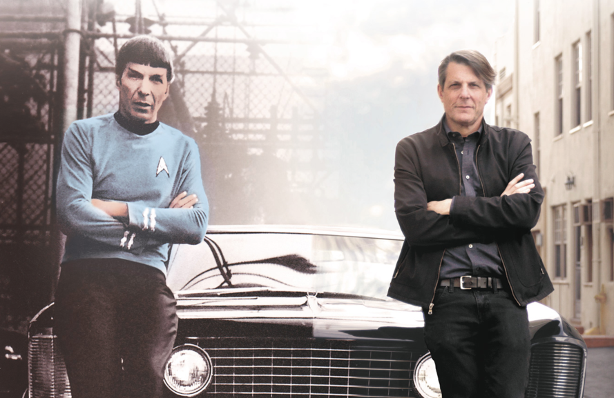 for-the-love-of-spock-documentary