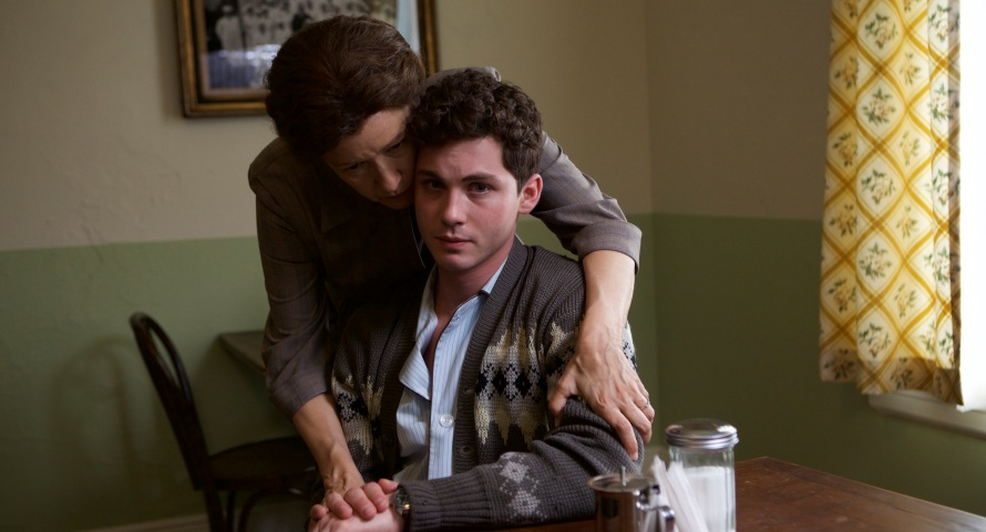 indignation-movie-two