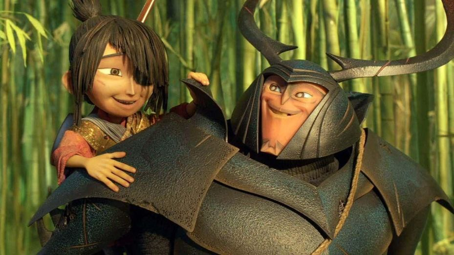 kubo-and-the-two-strings-three