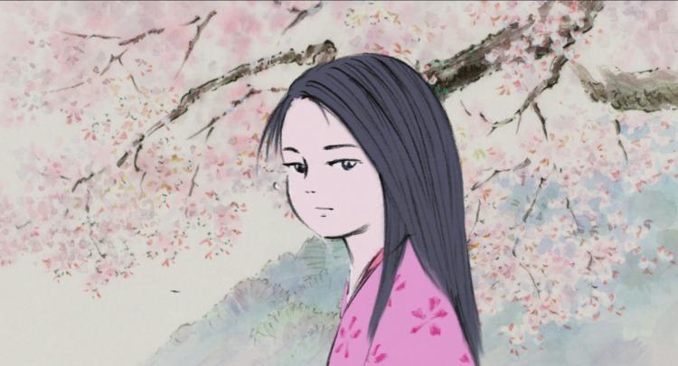 the-tale-of-the-princess-kaguya-four