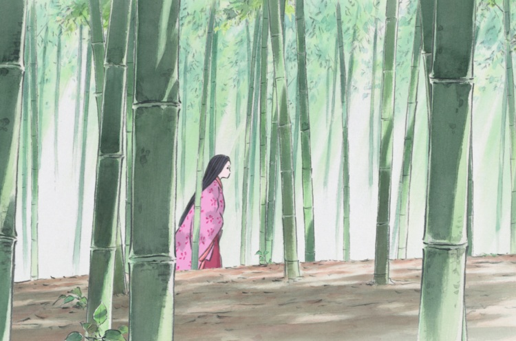 the-tale-of-the-princess-kaguya-two