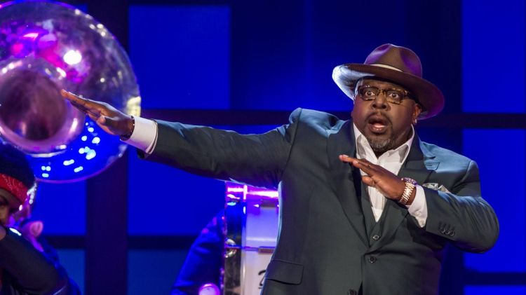 cedric-the-entertainer-live-from-the-ville-netflix