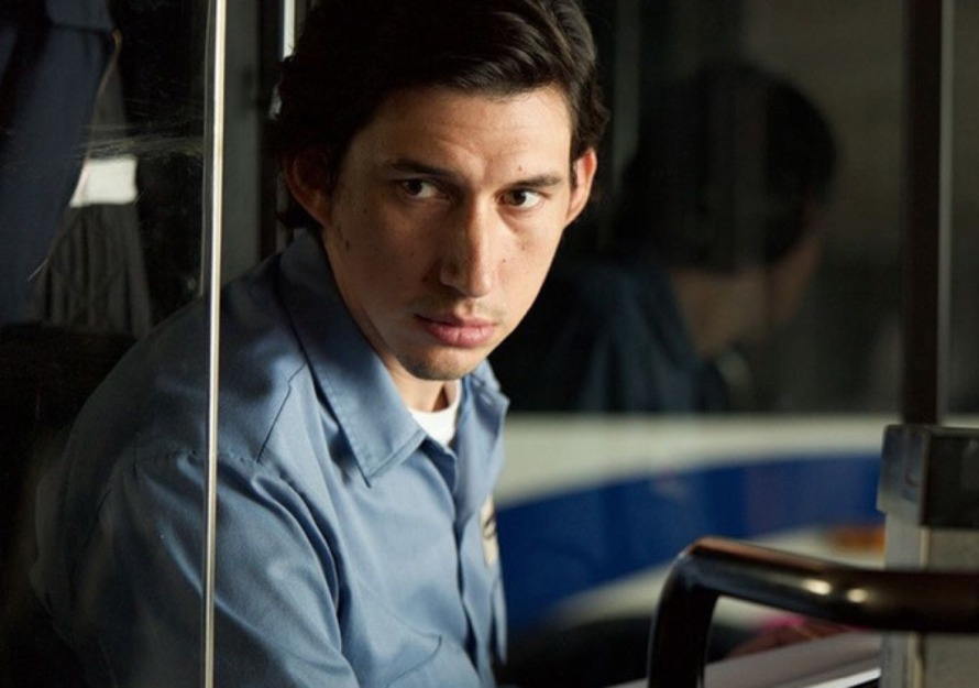 paterson-movie-five