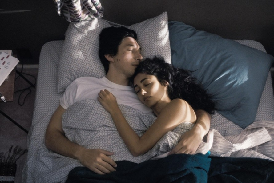 paterson-movie-one