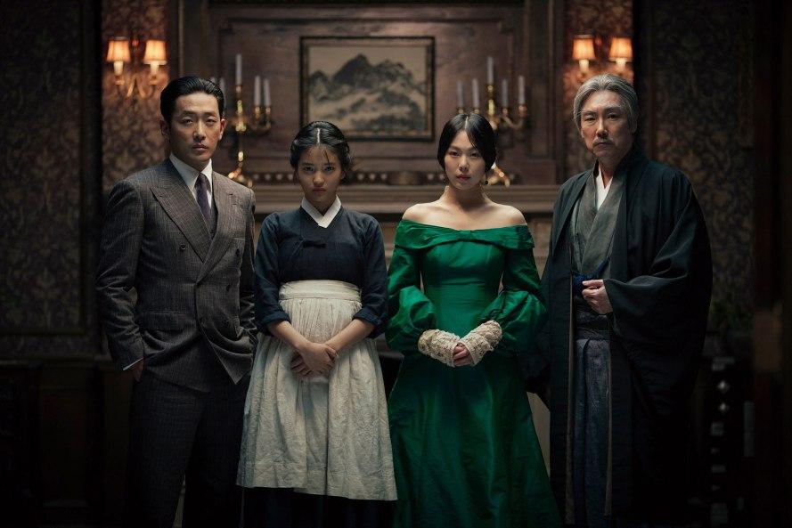 the-handmaiden-movie-two